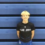 Owen McDevitt 2nd Place Finish Leads Way for Jackson-Milton Middle School Wrestlers at Northwest Invitational