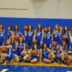 Lady Jays Varsity Basketball Team Has Comeback Spoiled 42-41 Against Western Reserve