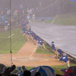 Varsity Baseball Game Cancelled for 3/30/19
