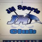 Last Call For Teams and Hole Sponsors For 27th Annual JM Sports Club Golf Outing on Saturday June 8th