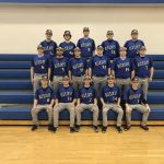 Blue Jays Bring the Bats Against Sebring High School in 10-0 Win