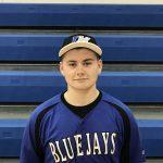 Boys Varsity Baseball falls to Western Reserve 11 – 0