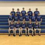 Baseball Season Ends in OHSAA Sectional Semi-Final Loss to Warren JFK 6-0