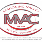 Girls Basketball All MVAC Honors