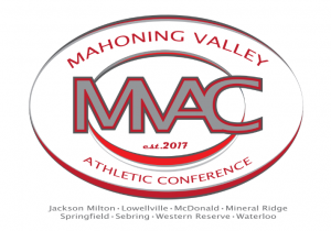 Soccer All MVAC, Northeast Ohio, and County Awards
