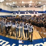 Fall Sports Passes Now Available