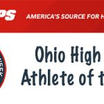 Julia Bogden Nominated for Player MaxPreps Ohio High School Athlete of the Week