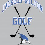 JM Golf Competes at OHSAA Girls Golf Sectional