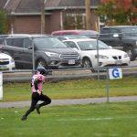 JV Football Oct 26th