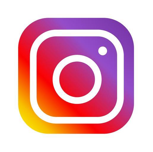 Jackson-Milton Athletics Instagram