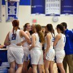 Thursday's Girls Varsity Basketball Game Rescheduled