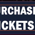 Girls Basketball District Semi-Final Ticket Pre-Sale