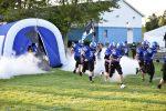 Jackson-Milton Football Has Longest Active Winning Streak in Over 25 Years Following Victory Over Sebring