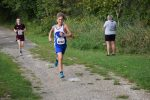 Middle School Cross Country Teams Set New Personal Records at Austintown!