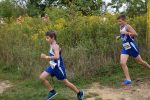 Cross Country Teams Return to Columbiana to Pick up More Personal Records!