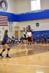 Volleyball 9/24/2020
