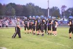JM Football Needs Your Vote for Game of the Week
