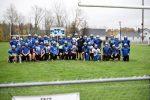 6 Blue Jays Earn All Northeast Ohio Honors in Football