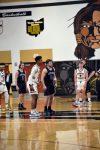 Boy's Basketball March 2, 2021