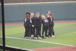 Bulldog Softball Gets A Win On Day 3