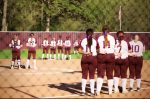 Bulldog Softball takes the WIN Wednesday