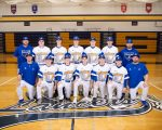 Lancers fall to Jays