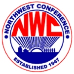 NWC invites Leipsic to replace Paulding