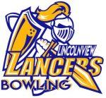 Lancer bowling teams hosting fundraiser October 3