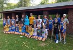 Jr. High CC champs! « The VW independent