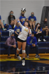 Lincolnview falls to unbeaten New Knoxville – Times Bulletin