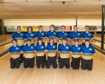 Lincolnview bowlers defeat Perry « The VW independent