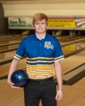 Lancers bowlers defeat Temple Christian