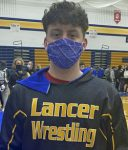 L'view hosts annual Lancer Invitational « The VW independent