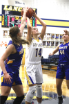 Miller City drops Lincolnview 59-44 – Times Bulletin