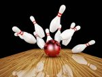 Lincolnview bowling sectional tournament information