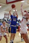 Lincolnview rallies by Arlington 62-60