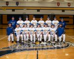 Baseball: Lincolnview stops Spencerville Lima News