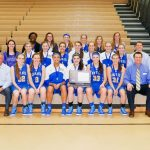 STMA GBB is State Bound