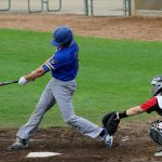 Knights Tame Wildcats