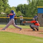 Knights Defeat Spuds and Royals