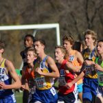 Boys Cross Country State Meet Recap and Season Awards