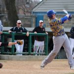 Knights Rally Against Wildcats