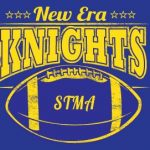 STMA Youth Football Information