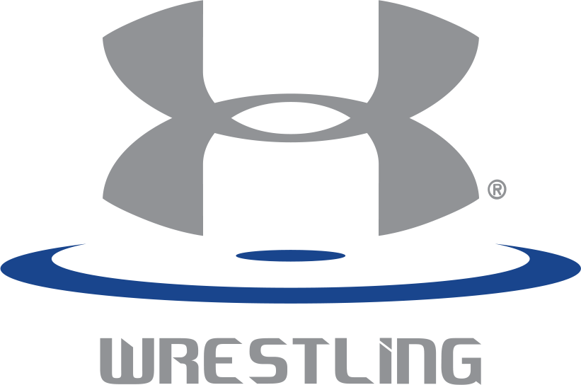STMA Wrestling Under Armour Store Ends Today!