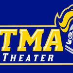 Sign Up to receive STMA Theater Newsletter!