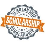 Chris Braun Memorial Leadership Scholarship (APPLICATION)