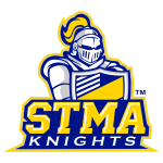STMA FB Golf Tournament Fundraiser August 5th