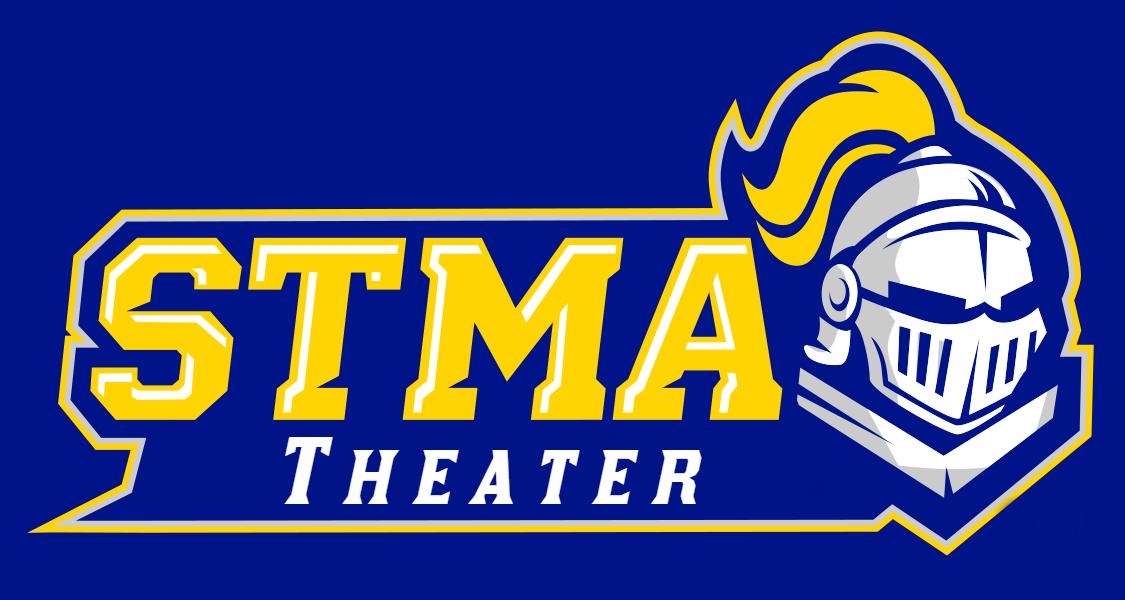 STMA Theater 2020-2021 Season Update