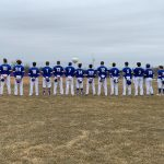 Knights Open Season with Victory