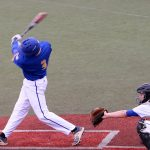 Knights Fall to Skippers
